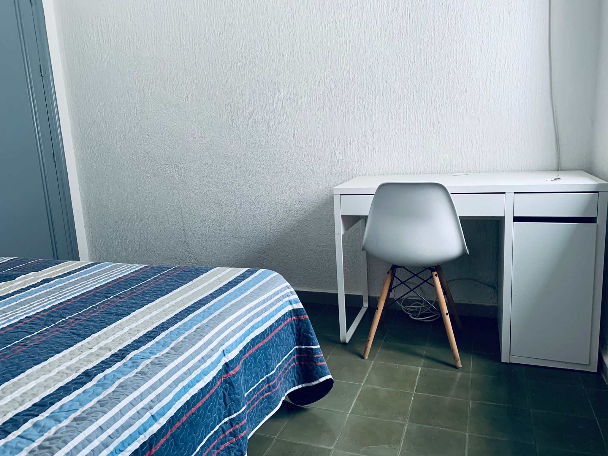 Fantastic single Room in the city center