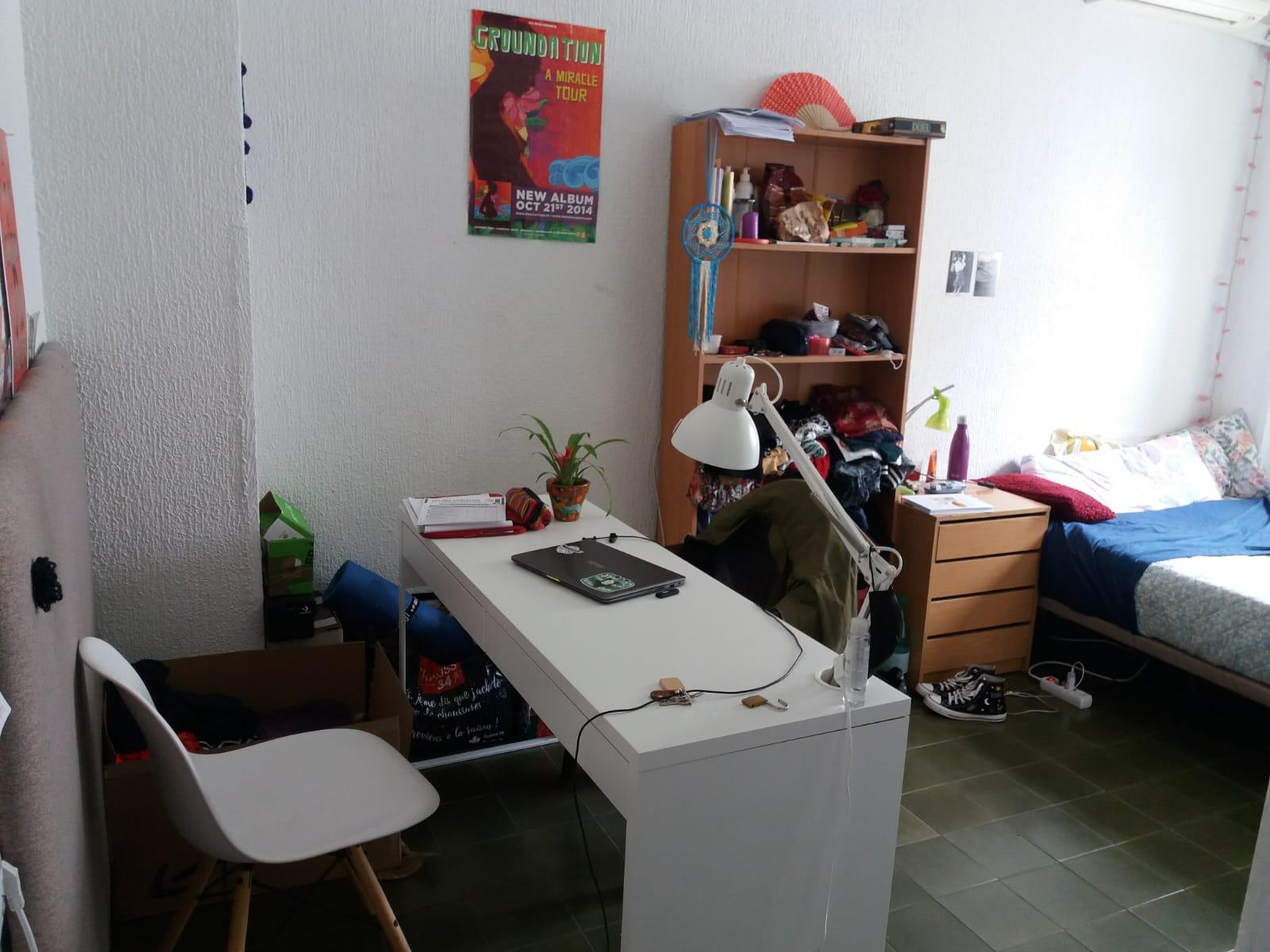 Cozy single Room in the city center